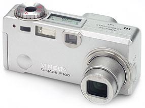 http://images.digitalkamera.de/Info/MN-MinoltaDimageF100-Front-rechts-M.jpg