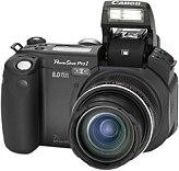 Canon PowerShot Pro1 [Foto: Canon]