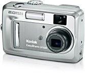 Kodak CX7220 [Foto: Kodak]