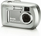 Kodak CX7300 [Foto: Kodak]