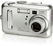 Kodak CX7430 [Foto: Kodak]