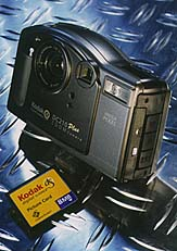 KodakDC210Plus-M.jpg (27509 Byte)