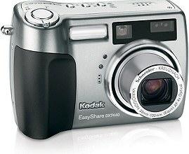 Kodak DX7440 [Foto: Kodak]