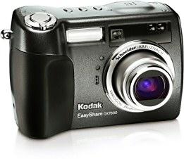 Kodak DX7630 [Foto: Kodak]
