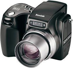 Kodak Easy Share Z7590 [Foto: Kodak]