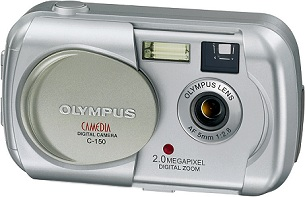 OlympusC-150-M.jpg