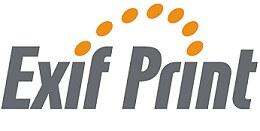 Exif-Print-Logo [Foto: JEITA)