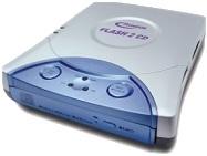 Typhoon Flasch 2 CD [Foto: Anubis]