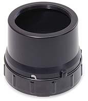 Kodak Objektivvorsatz