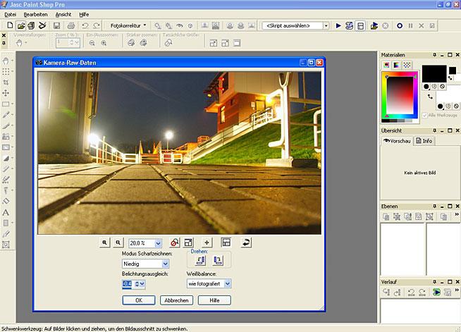 MN-JascPS9-Screen-XL.jpg