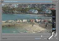 Photovista 3.0 - Full Resolution Stitch Adjustment [Screenshot: MediaNord]