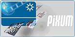 Pixum-Up Logo [Foto: Pixum]