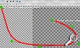 XDreamity - Textanpassung [Screenshot: Photoworld]