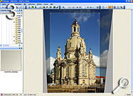 Bildoptimierungen 5 - Bildbeschnitt [Screenshot: MediaNord]