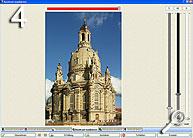 Bildoptimierungen 5 - Kontrastverbesserung [Screenshot: MediaNord]
