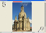 Bildoptimierungen 5 - Xe847 [Screenshot: MediaNord]