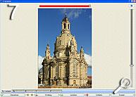 Bildoptimierungen 5 - Nachschärfung [Screenshot: MediaNord]