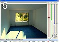 Bildoptimierungen 2 - Farbabgleich [Screenshot: MediaNord]