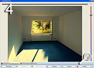 Bildoptimierungen 2 - Farbtemperatur [Screenshot: MediaNord]